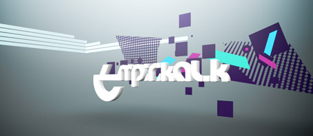 empirikalk love