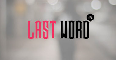 Truth About Last Word